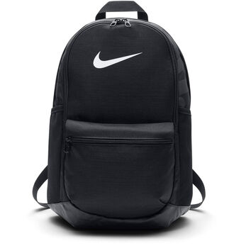 Nike NK Brasilia M Backpack