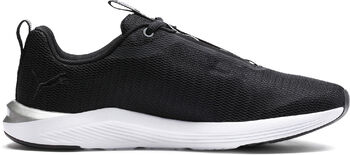 Puma PROWL 2 Damer Sort