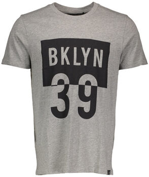 etirel Brooklyn Tee Herrer