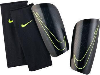 Nike Mercurial Lite Guard Sort