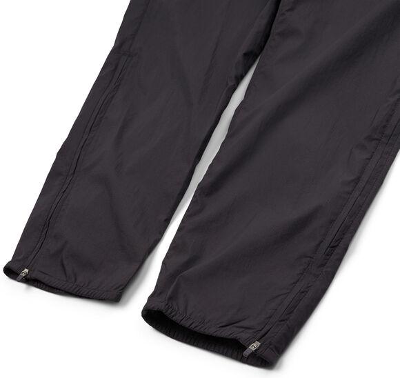 Omø tech bukser
