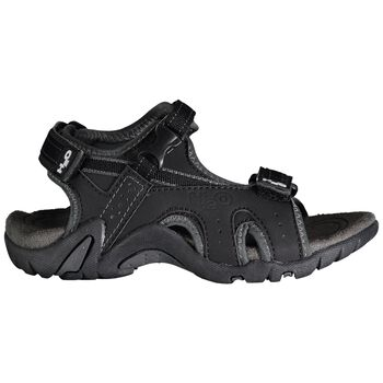 H2O Active Sandal Sort