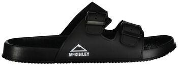 McKINLEY RICHART EVA - 2-Spænde Sandal Herrer