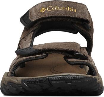 Columbia Santiam 3 Strap Herrer