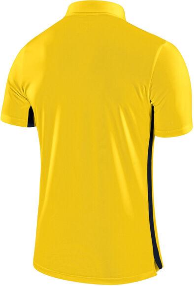 Dri-FIT Academy trænings T-shirt