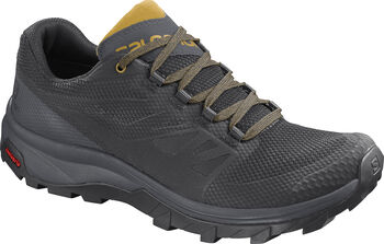 Salomon OUTline GTX Herrer