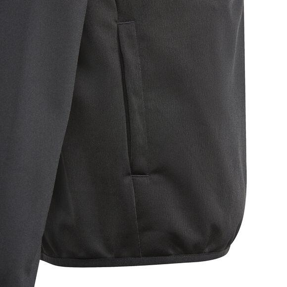 Essentials jakke