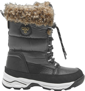 Hummel Snow Boot