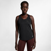Breathe Dri-Fit Miler Running Tank
