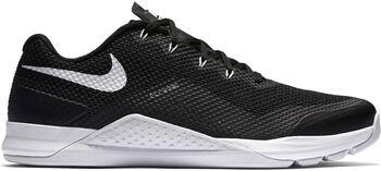 Nike Metcon Repper DSX Herrer Sort
