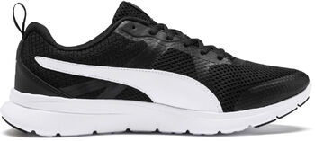 Puma Flex Essential Core Sort