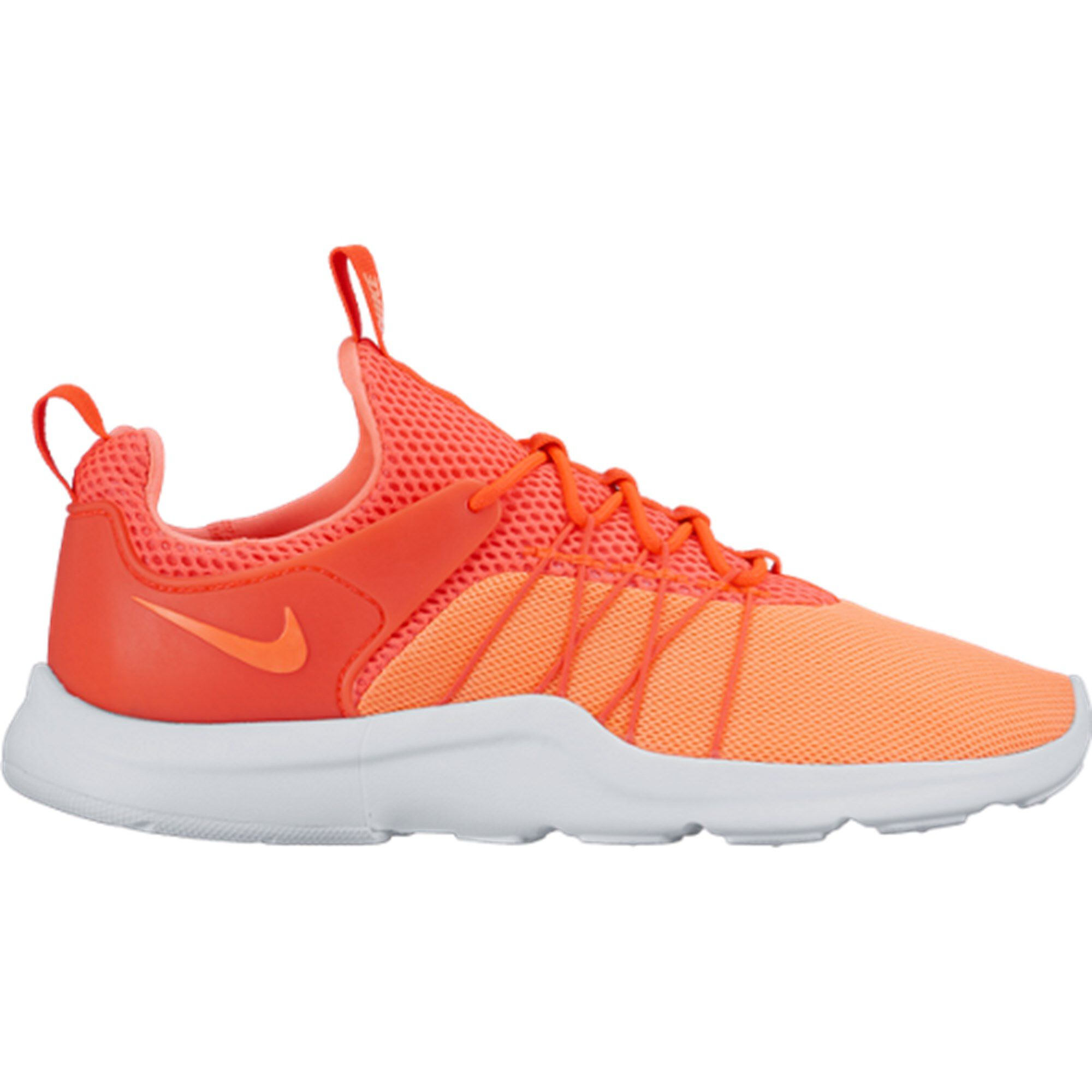 the latest 6aedb 80311 usa kvinde sko nike wmns darwin sneakers sortnike roshe run billignike  f5911 c7456  new style orange nike darwin kvinder intersport.dk d2d4b e36ca
