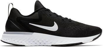 Nike Odyssey React Damer