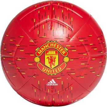 adidas Manchester United Club Fodbold