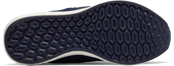 Fresh Foam Cruz v2 sneakers
