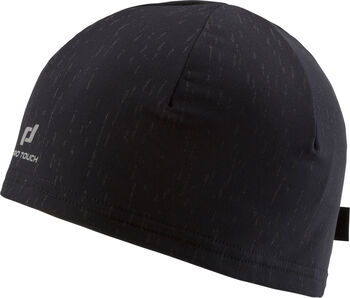 PRO TOUCH Marcus Fleece Hat Herrer