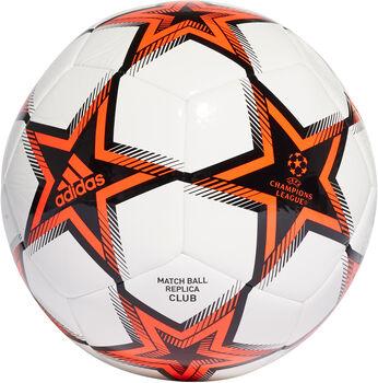 adidas UCL Club Pyrostorm fodbold