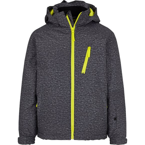 Tristan Ski Jacket
