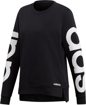 adidas Essentials Brand Sweatshirt Damer