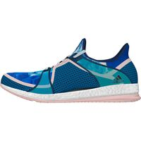 Adidas Pure Boost X TR - Kvinder