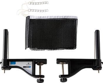 TECNOPRO TEC 5000 - Bordtennisnet