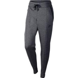 Sportswear Tech Fleece Pant Knit