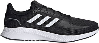 adidas Runfalcon 2.0 Herrer