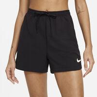 Nike F.C Woven shorts