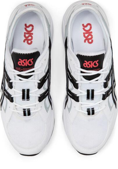 Gel-Kayano 5.1 sneakers