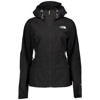 Hortons Jacket