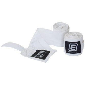 Box Bandage Elastic