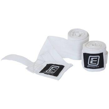 ENERGETICS Box Bandage Elastic Hvid