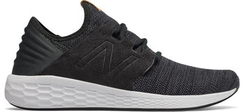 New Balance Fresh Foam Cruz V2 Knit Herrer