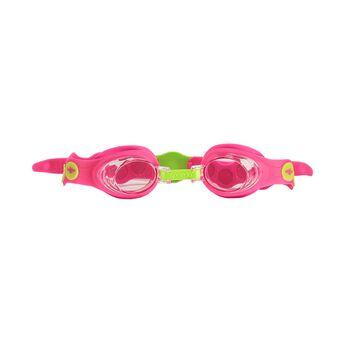 Speedo Spot svømmebriller Pink