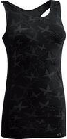 Kari Traa Butterfly Top