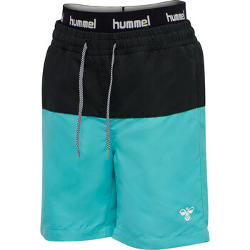 Hummel Hmlgarner badeshorts
