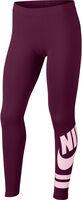 Sportswear Legging Favorite