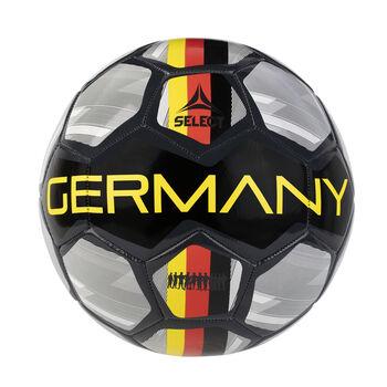 Select EM 2021 Tyskland fodbold