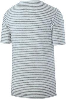 Sportswear Striped Tee