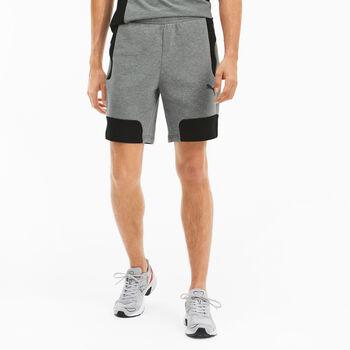 """Puma Evostripe 8"""" Shorts Herrer"""
