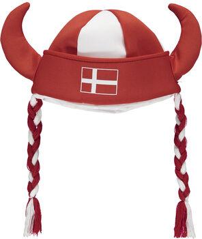 INTERSPORT Viking Hat m. fletninger