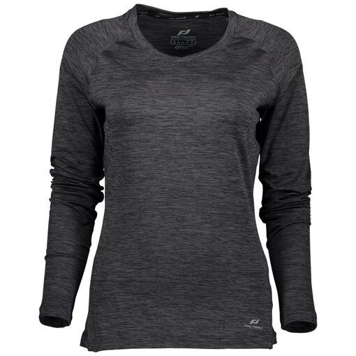 Rylunga II langærmet T-Shirt