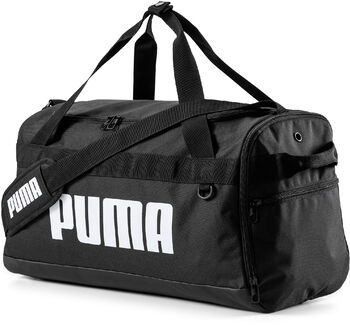 Puma Challenger Sportstaske - Small Sort