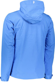 Blanc Ski Jacket