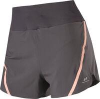 Impa Shorts