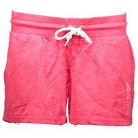 Clodia II Shorts