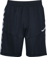 Court Kids Poly Shorts