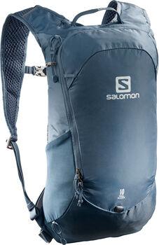 Salomon TRAILBLAZER 10 COPEN BLUE NS