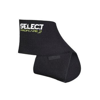 MONTA Select Ankelbind Elastik