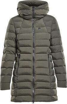 8848 Arabella Coat Damer